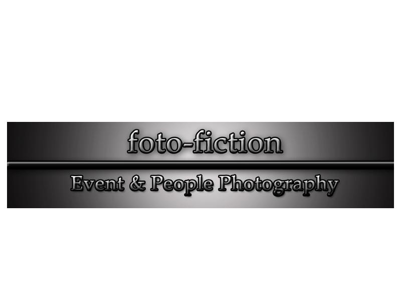 Foto Fiction.001