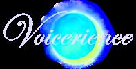 VOICERIENCE - von und mit Tom Croèl